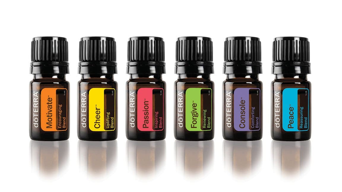 emotional-aromatherapy